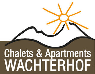 """Chalets & Apartments Wachterhof""   Voucher-Shop"
